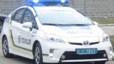 Photo of Реформа полиции или дорогая реорганизация ГАИ? Анализ работы николаевских патрульных на примере Корабельного района