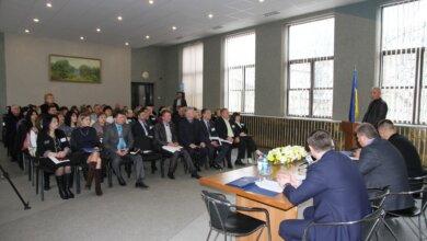 Регистрацией места жительства займутся органы местного самоуправления, но еще не решили, каким образом   Корабелов.ИНФО