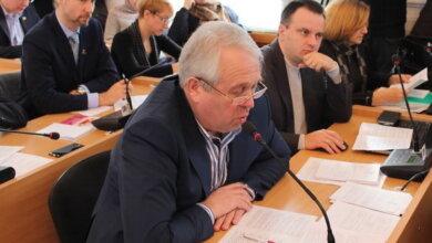 Сергей Исаков