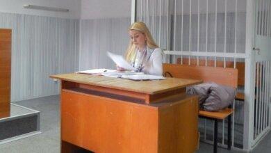 «Этот профсоюз не легализован - причин обращаться к нему нет», - адвокат ООО «МСП «Ника-Тера» на суде по делу об увольнении сотрудника (ВИДЕО) | Корабелов.ИНФО image 3