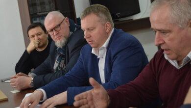 Репутация николаевских производственников дошла до европейских заказчиков | Корабелов.ИНФО image 4