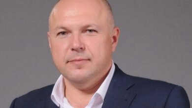 Photo of Экс-глава БПП в Николаеве попал в список возможных претендентов на кресло главы облгосадминистрации