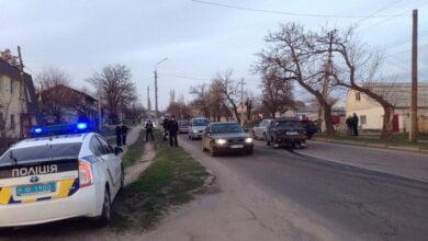 В результате ДТП в Корабельном районе пострадал ребенок   Корабелов.ИНФО image 6