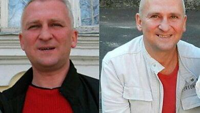 В Николаеве разыскивают пропавшего без вести мужчину   Корабелов.ИНФО