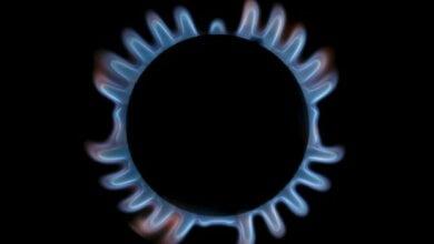 Кабмин установил новую норму потребления газа без счетчика   Корабелов.ИНФО