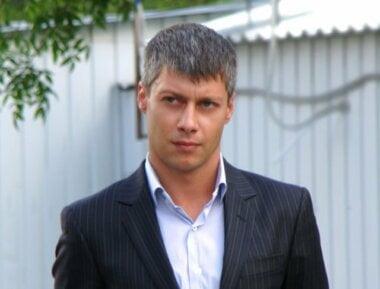Артем Ильюк попал в ТОП-10 самых безответственных депутатов