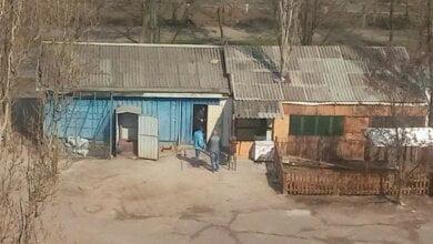 «Хамство на высшем уровне». Жители Корабельного района уже не в силах терпеть «будкоград» под своими окнами | Корабелов.ИНФО image 6