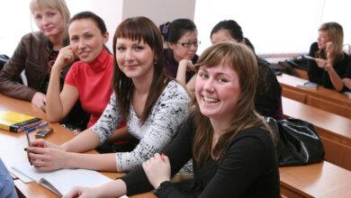 Николаевская мэрия объявила конкурс мероприятий для молодежи – лучшие проекты профинансируют   Корабелов.ИНФО