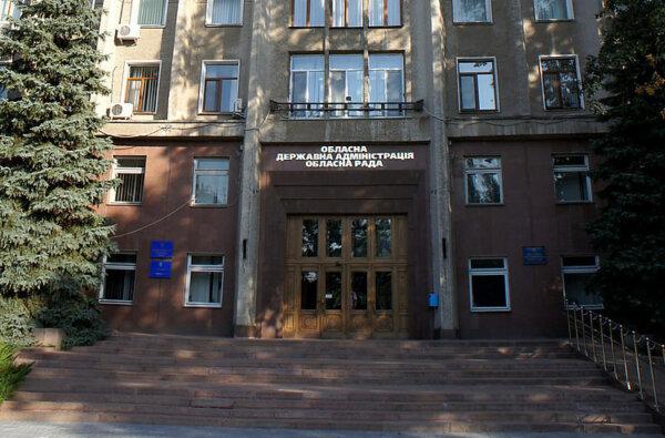 Без Жукова и Терешковой, но с Подпольщиками ОУН, - у Мерикова хотят переименовать 23 улицы в Николаеве   Корабелов.ИНФО