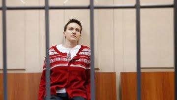 Российский суд приговорил Савченко к 22 годам заключения | Корабелов.ИНФО