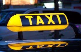 Таксист отобрал у своей пассажирки сумку с деньгами и выставил ее из машины | Корабелов.ИНФО
