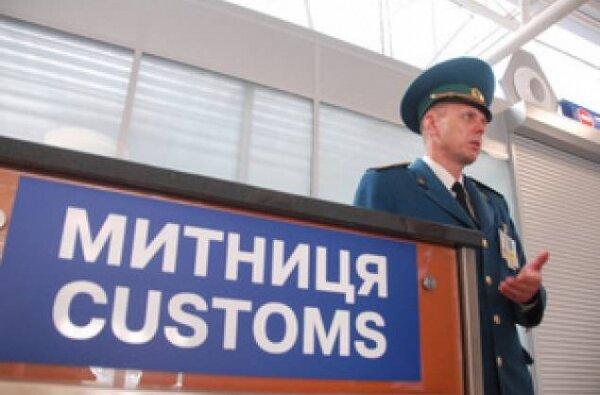 Миколаївські ділки намагались експортувати військове обладнання до Росії | Корабелов.ИНФО