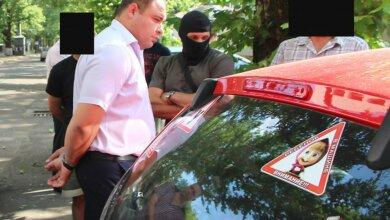 У судді, який веде справу екс-керівника Жовтневої податкової, закінчився строк повноважень | Корабелов.ИНФО