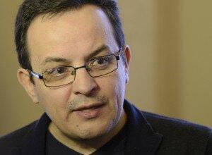 Політичні кризи виникають через олігархічно-комерційні інтереси і відсутність законів, – Олег Березюк   Корабелов.ИНФО