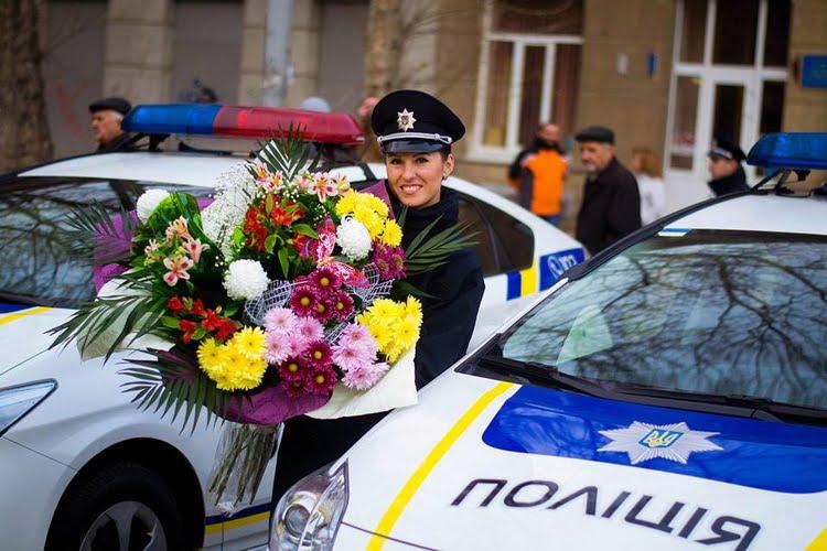 Таисия Зарицкая