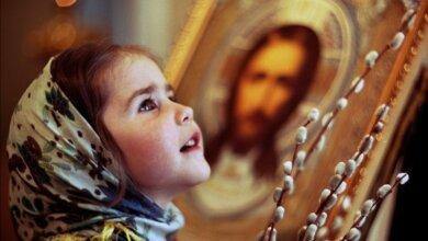Как православные празднуют Вербное воскресенье. Приметы и традиции | Корабелов.ИНФО