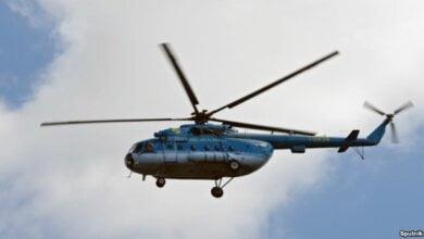 Украинские пограничники зафиксировали российскую авиацию вблизи границы с Крымом | Корабелов.ИНФО