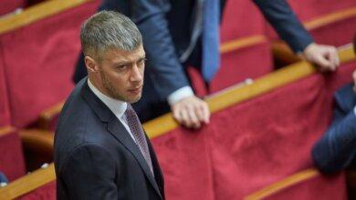«Відродження» требует остановить тарифную войну с населением и предлагает поддержать петицию на имя Президента   Корабелов.ИНФО