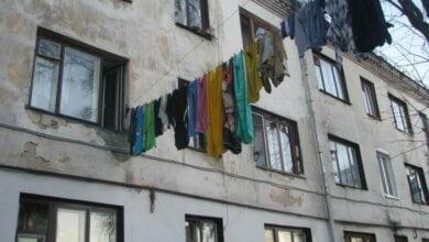 Верховная Рада разрешила приватизировать комнаты в общежитиях людям, живущим там более 5 лет   Корабелов.ИНФО
