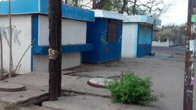 «Не пустить на самотек». Дела земельные в районе Корабельном | Корабелов.ИНФО image 7