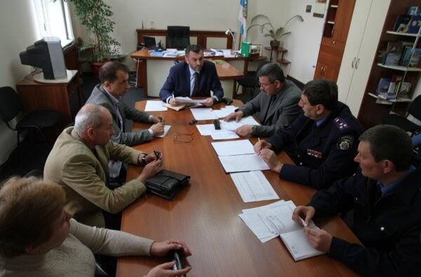 На Пасху, кроме полиции, в храмах Корабельного района будут дежурить «Каскад», «Спас», «Защита и порядок». | Корабелов.ИНФО image 1