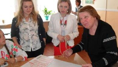 Тренери програми «Демократична школа» побували в Корабельному районі у ЗОШ № 29   Корабелов.ИНФО image 2