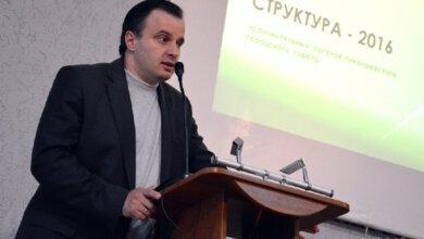«92% дублируют функции», - фракция «Самопомощи» предлагает мэру сократить в два раза число николаевских чиновников | Корабелов.ИНФО