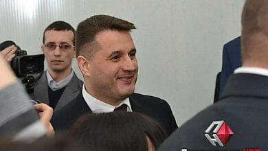 Прокурор Николаевщины за год заработал треть миллиона и купил себе «Toyota Corolla» | Корабелов.ИНФО