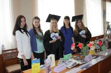 Красивый маркетинговый ход: талантливые школьники из Корабельного получили скидку на обучение в Николаевском ВУЗе | Корабелов.ИНФО image 7