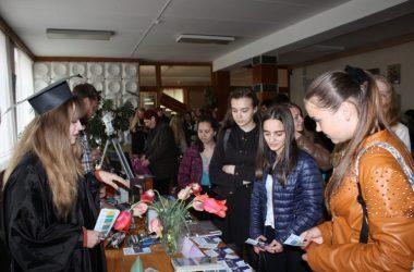 Красивый маркетинговый ход: талантливые школьники из Корабельного получили скидку на обучение в Николаевском ВУЗе | Корабелов.ИНФО image 5