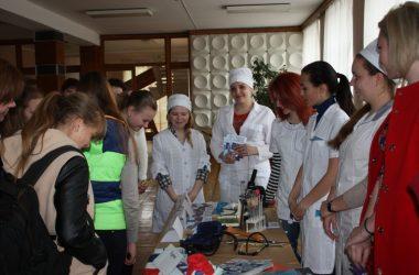 Красивый маркетинговый ход: талантливые школьники из Корабельного получили скидку на обучение в Николаевском ВУЗе | Корабелов.ИНФО image 4