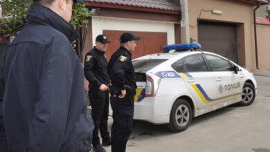 В Николаеве прогремел взрыв гранаты, пострадала  собака | Корабелов.ИНФО image 1