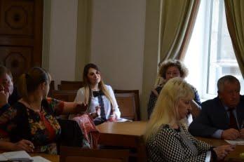 За «ужин с мэром», путевки в Коблево и билеты в ночной клуб  будут бороться николаевские студенты   Корабелов.ИНФО image 5