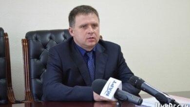 В Николаеве коммунисты заверили полицию в том, что не будут устраивать «провокационные мероприятия» 1 и 9 мая | Корабелов.ИНФО