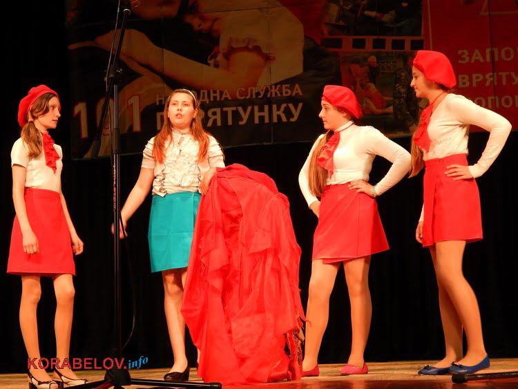 Photo of Как ДЮПовцы за победу сражались (ВИДЕО)