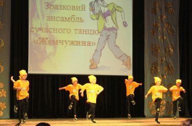 Весенний творчества полет: коллективы ДК «Корабельный» дали отчетный концерт | Корабелов.ИНФО image 4