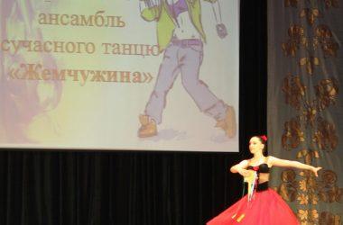 Весенний творчества полет: коллективы ДК «Корабельный» дали отчетный концерт | Корабелов.ИНФО image 8