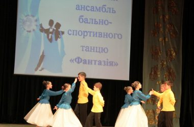 Весенний творчества полет: коллективы ДК «Корабельный» дали отчетный концерт | Корабелов.ИНФО image 11