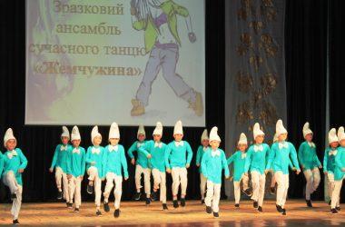 Весенний творчества полет: коллективы ДК «Корабельный» дали отчетный концерт | Корабелов.ИНФО image 15