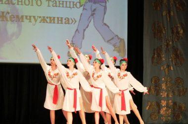 Весенний творчества полет: коллективы ДК «Корабельный» дали отчетный концерт | Корабелов.ИНФО image 19