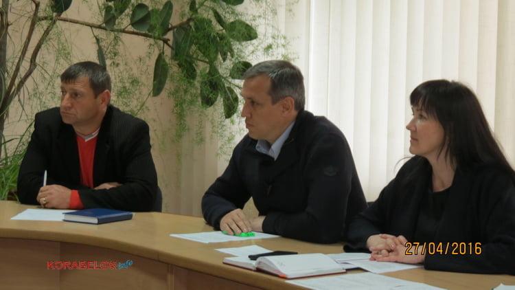 Альберт Панченко
