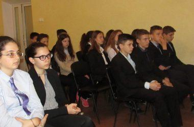У Корабельному районі для школярів відбулася година-застереження «Чорнобиль не має минулого часу…»   Корабелов.ИНФО image 5
