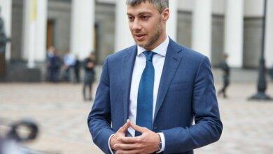 Photo of Артем Ильюк: «В партии «Відродження» не поддержали правительственную реформу здравоохранения»