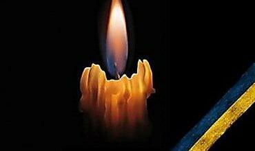 """В зоне АТО на фугасе подорвался боец ВСУ из Николаева, бывший сотрудник """"Сандоры""""   Корабелов.ИНФО"""