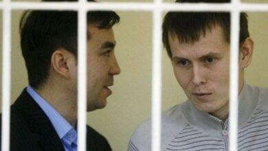 Суд признал виновными российских ГРУшников, приговорив к 14 годам тюрьмы каждого | Корабелов.ИНФО