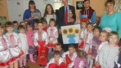 В Лиманах за підтримки німців оновили дитячий садок   Корабелов.ИНФО image 2