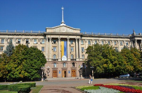 ВАКАНСІЇ: Миколаївська міська рада шукає директорів комунальних підприємств | Корабелов.ИНФО