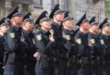 Photo of 16 днів проти насильства: Корабельний район приєднався до Всеукраїнської акції