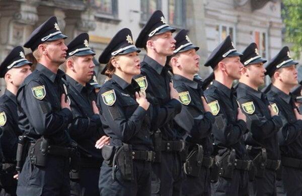 Большинство николаевцев положительно оценивают деятельность новой патрульной полиции в городе - результаты опросов | Корабелов.ИНФО image 2