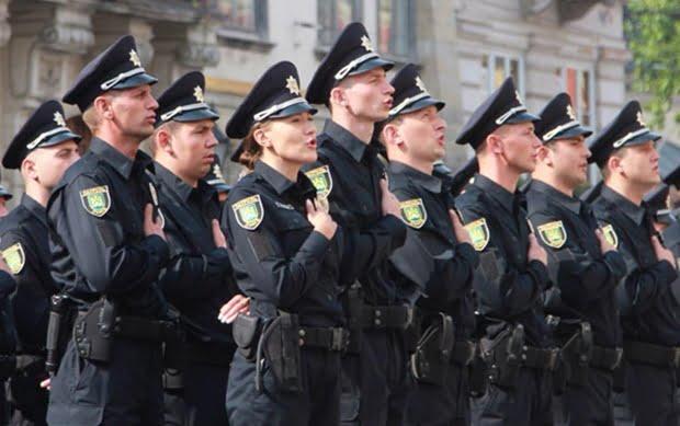 16 днів проти насильства: Корабельний район приєднався до Всеукраїнської акції